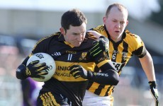 As It Happened: Dr Crokes v Crossmaglen Rangers