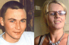 Police 'failed' in releasing violent offender who killed his partner three days later