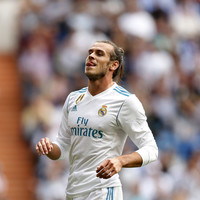 'If it's a 91st-minute winner, can you control yourself?': Bale admits he might celebrate versus Spurs