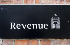 A Mullingar boutique owner has been handed a €3m bill for unpaid taxes