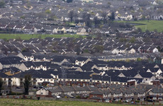FactCheck: Did the State build more social housing in the 1980s than in 2015?