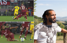 'Moral of the story, it's better to smash the player': Assou-Ekotto accuses Mbappé of playing for red