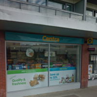 Ballymun raider attempts armed robbery while armed gardaí are in store