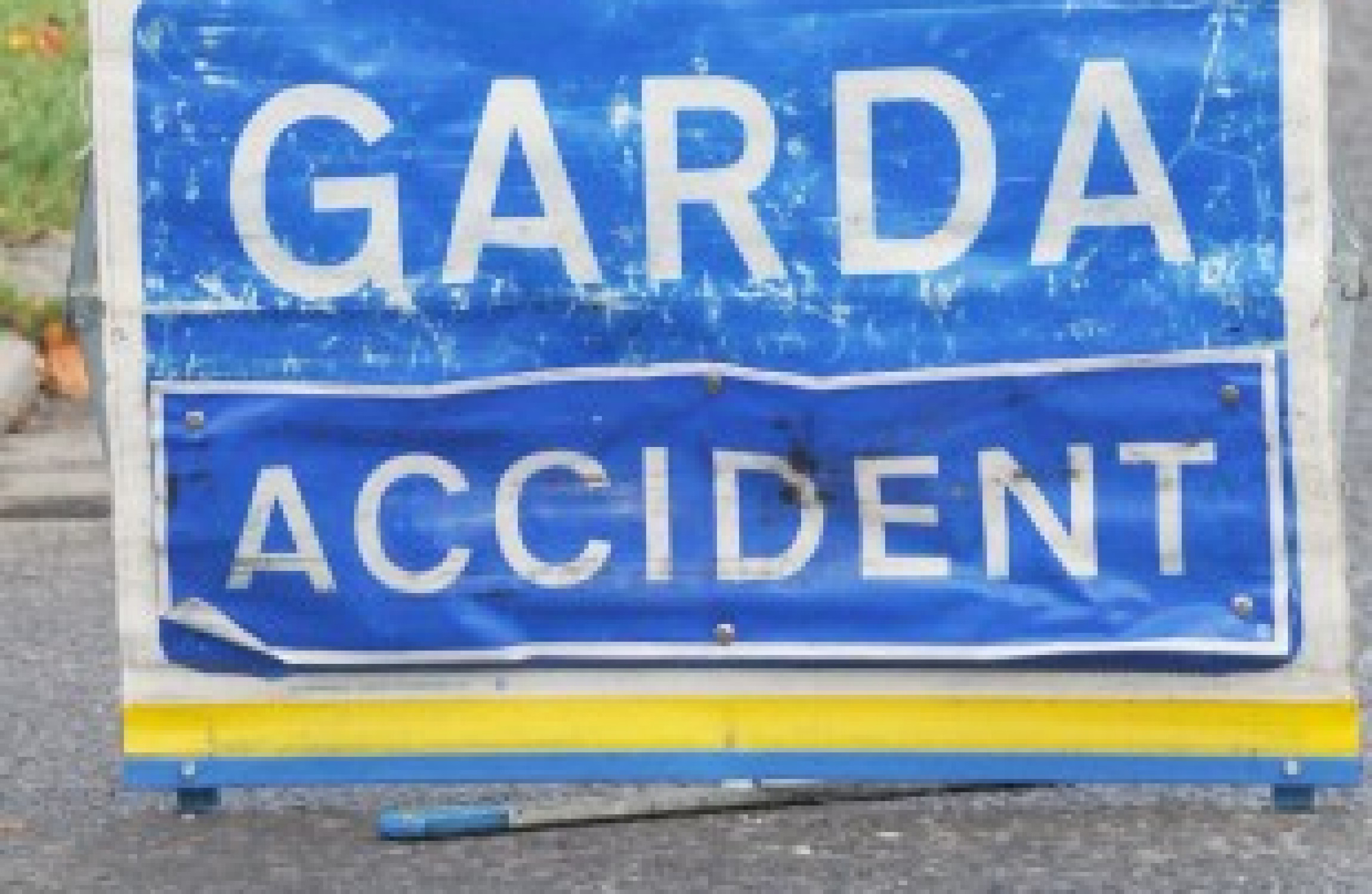 Cyclist dies in fatal collision in Cork