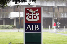 Missing AIB customer details found after bag handed into Galway business