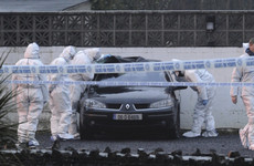 Dublin man to face Special Criminal Court trial over killing of dissident republican