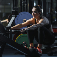 HIIT or miss! Does your cardio routine need a revamp?