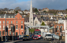 Cork boundary row rumbles on as locals given chance to have their say