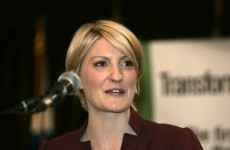 Fianna Fáil proposes bill to protect rights of gay teachers