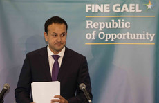 Leo Varadkar not satisfied that enough gardaí have embraced reform