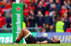 Vunipola warns that players could strike over rugby's punishing schedule