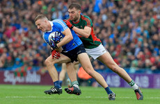 Poll: Who do you think will win the All-Ireland?