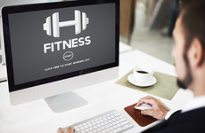 Looking good does not make you an expert - why online training is a trap