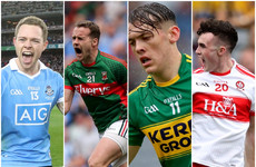Poll: Who do you think will win today's All-Ireland football finals at Croke Park?