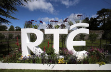 'It's profoundly disloyal to staff': RTÉ condemns Twitter account revealing staff 'secrets'