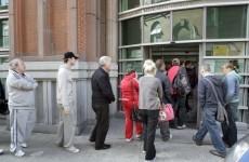 National Employment Week gets underway in Dublin