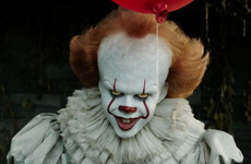 This Dublin clinic is doing classes for people who are scared of clowns after the release of It