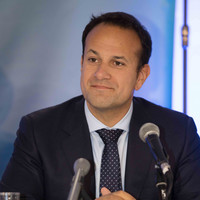 Taoiseach says workers in their 20s and 30s should be given the chance to buy a home