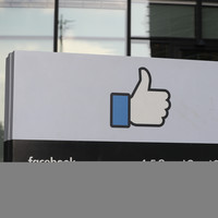 EU ministers are trying to make Facebook and Google pay more tax