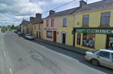 Three men arrested in Cork after spate of burglaries