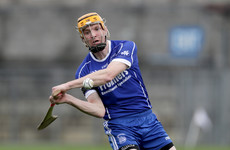 Thurles Sars' 4-in-a-row bid stays on track as Limerick champions are taken to replay