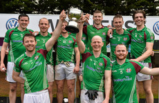 Hosts denied by Ulster opposition again in Volkswagen Kilmacud Sevens final