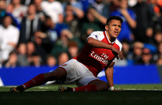 Arsenal can cope without luxury players and more Premier League talking points