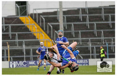 Brendan Maher, Corbett and Callanan hit key scores as their clubs advance to Tipperary semi-finals