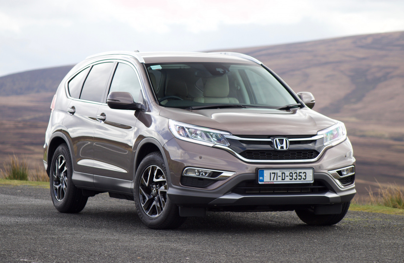 americas cr america from learned things honda i v suv news h the favorite new s crossover