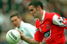 Tributes paid to Louth GAA player who died suddenly after winning a match on Saturday