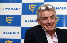 Explainer: Here's what to do if Ryanair cancels your flight