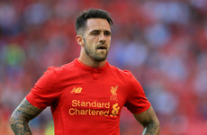 Ings in contention for first Liverpool outing in 11 months as Ward set to start