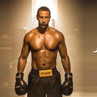 Ex-footballer Rio Ferdinand confirms he's pursuing career as professional boxer aged 38
