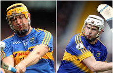 Brendan Maher and Seamus Callanan to go head-to-head in Tipperary SHC semi-finals