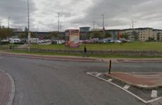 Man dead after being shot multiple times in west Dublin car park