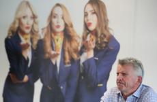 Channel your inner grumpy 'man in the pub': PR lessons from Ryanair's cancellations 'cock-up'