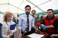 Government pledges to take on landlords who are trying to 'get around' rent control rules