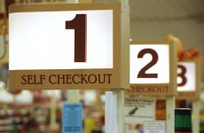 The burning question*: Self-service checkouts - evil or not?