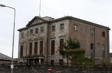 Last Georgian mansion built in Dublin to be regenerated despite opposition