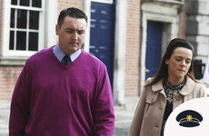 Tribunal hears details of fight between garda whistleblower and partner that led to 999 call