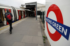 Two more arrests made in Wales over Parsons Green tube attack