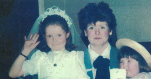 'The family has never forgotten' - gardaí appeal over fatal 1987 fire that killed woman and two children