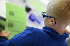 Poll: Should primary school pupils get homework?