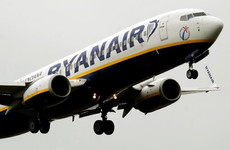 More flight cancellations could be on the way as Ryanair pilots threaten work to rule