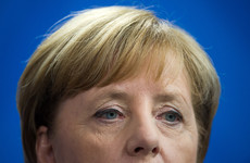 How Germany's complex electoral system could cause problems for Angela Merkel