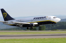 16 frustrations everyone who has flown Ryanair will know too well