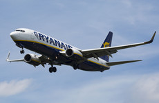 More flight cancellations could be on the way as Ryanair pilots threaten action