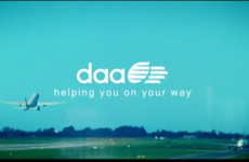 DAA has been told to pay thousands to workers being moved 30 minutes from a Shannon office