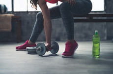 'Fitspiration' and #fitspo: The good, the bad and the ugly