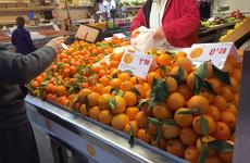 Poor diet sees scurvy reappear in Australia